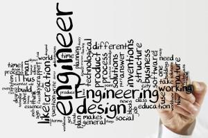 Engineer