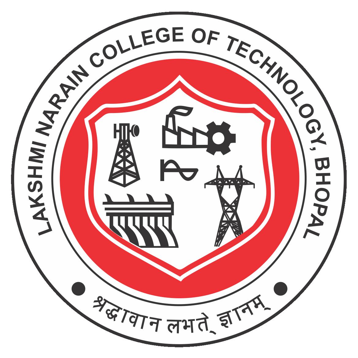 lakshmi narain college of technology edutrics