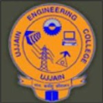 ujjain college