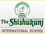 The Shishukunj International School