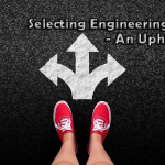 Choosing Engineering