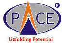 Pace Academy Indore