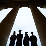 Undergraduate Course