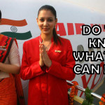 Do Air Hostess Really Earn Big