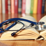 Top Five Medical Institutes in India