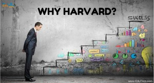 Why Harvard Law School Students Are Exceptional?