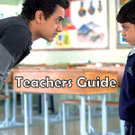 TEACHERS GUIDE – HANDLE ABSENT MINDED STUDENTS IN CLASSROOM