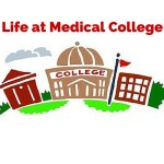 Experiences of Medical School