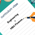 Why Engineers Go For MBA Finance?