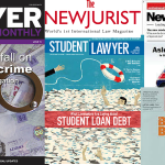 The 5 Must-Read Magazines for Law Students