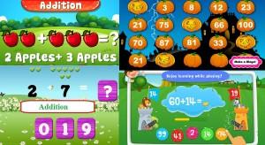 3 Simple Ways Mathematics Games Provide that Teachers Don't