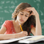 Revealed! How to Deal With Frustrations at High School?
