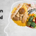 Brain Food Diet for Students
