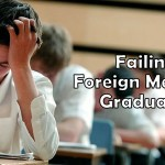 Foreign Medical Graduates of India Fails MCI Screening Test FMGE