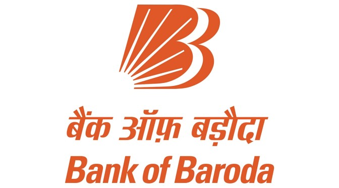 Bank of Baroda Recruitment 2016: Specialist Officers