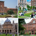 Foreign University Campuses in India: Bull in a China Shop?