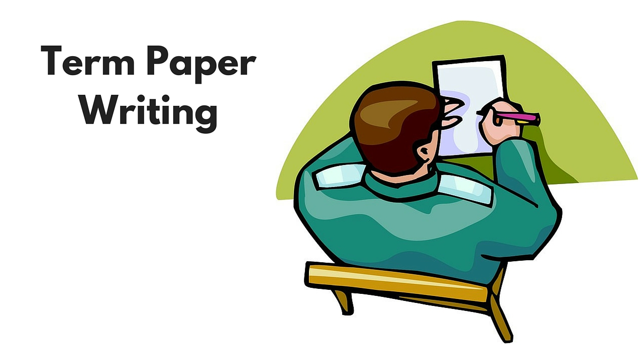 write easy term paper Eazypaper format software saves you time, money, and grades in writing your research paper 100% formatting accuracy includes advanced research tools, like zotero integration pays for itself in one or two papers.