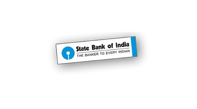 state bank of india sbi-logo