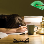 How To Stay Up Late - Key Tricks and Advice