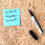 What Are Some Tips to Study Smart?