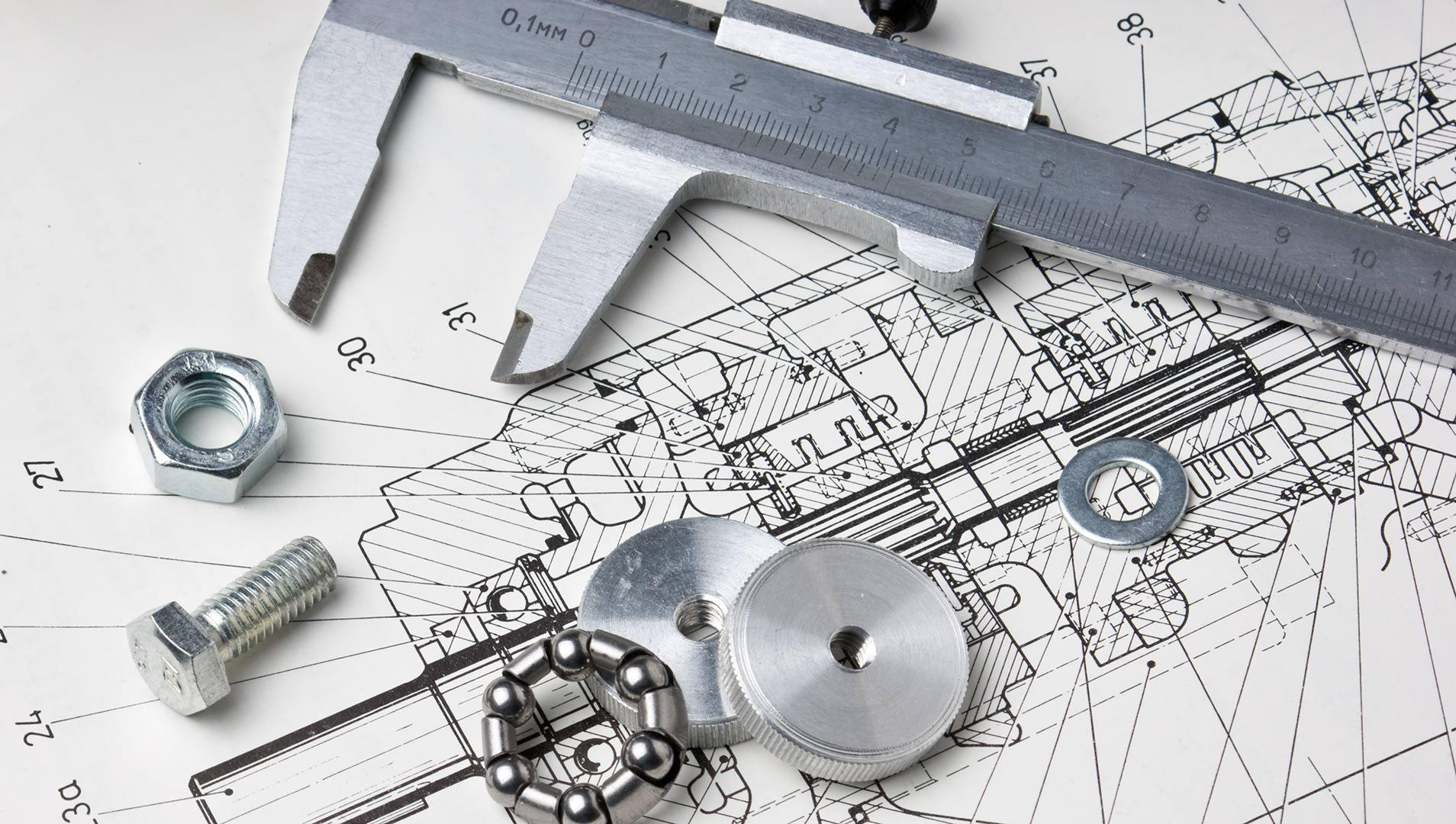What is the best course after mechanical engineering degree for Industrial design company