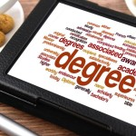 Does Having an MBA Degree Make a Difference?