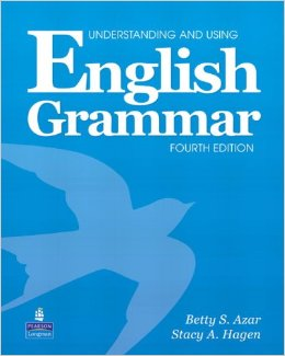 English writing books for beginners pdf