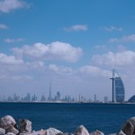 Study In Dubai- A Guide About Education And Studying In Dubai
