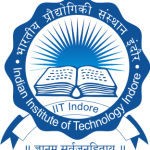 Indian Institute of Technology, IIT Indore