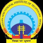 Maulana Azad National Institute of Technology, (MANIT) Bhopal