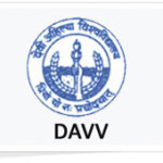 Institute of Engineering and Technology, (IET DAVV) Indore