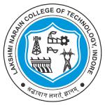 Lakshmi Narain College of Technology (LNCT), Bhopal