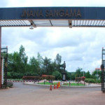 VTU Engineering Exams Rescheduled, Get Ready for New Dates.