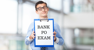 Bank PO Exam Guide: Tips And Tricks To Succeed
