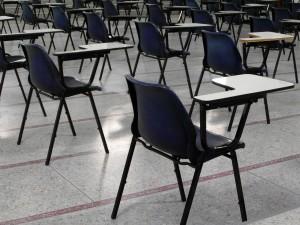 MP Board 12th Exams Success Pro Tips