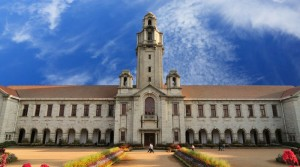 IISc Made Its Way To The Top 10 Small Universities Globally