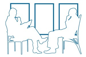 Best Job Interview Questions for Business Analyst