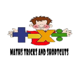 Math Tricks to Succeed in Competitive Exams
