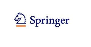 Springer conference ICANI 2018