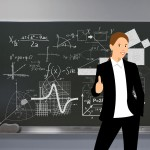 Scholarship Test by Coaching Classes : Is It Worth Appearing?